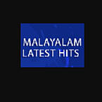 Malayalam Latest Hits Radio India, Kerala