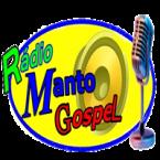 Radio Manto Gospel Brazil, Restinga