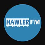 Hawler FM Iraq