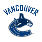 Vancouver Canucks Canada, Vancouver