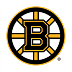 Boston Bruins USA, Boston