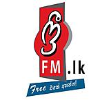 freefm.lk Sri Lanka