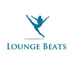 Lounge Beats Russia, Ulyanovsk