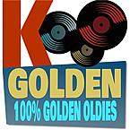 K-GOLDENRADIO Netherlands, Amersfoort