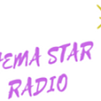 Rhema Star Radio United Kingdom, Manchester
