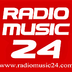 radio music 24 United States of America, Hollywood