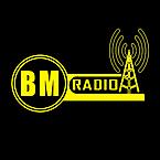 BM RADIO Ghana