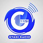 GYASI RADIO Ghana, Kumasi