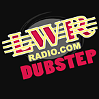LWR RADIO DUBSTEP United Kingdom, London