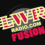 LWR RADIO FUSION United Kingdom, London