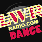 LWR RADIO DANCE United Kingdom, London