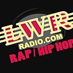 LWR RADIO HIP HOP/RAP United Kingdom, London