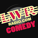 LWR RADIO COMEDY United Kingdom, London