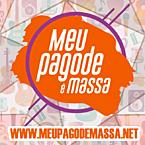 Rádio Meu Pagode é Massa Brazil, Salvador