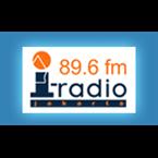 I Radio FM 89.6 FM Indonesia, Jakarta