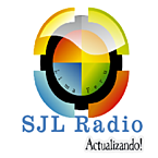 SJL Radio Peru, Lima