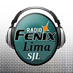 Radio Fenix Peru, Lima