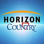 Horizon Country Canada