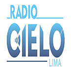 Radio Cielo Lima Peru, Lima
