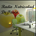 RADIO NUTRI SALUD Peru