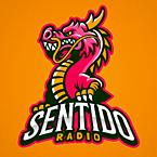 Sentido Radio Spain, Puerto del Rosario