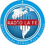 Radiolafe.net United States of America, Clinton