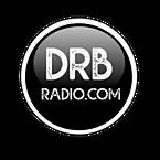 DRB Radio United Kingdom, Southampton