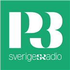 P3 101.5 FM Sweden, Hotagen