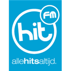 hit fm 99.2 FM Belgium, Hasselt