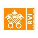 Radio Vaticana Italia 105.0 FM Vatican City