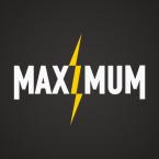 Maximum 103.2 FM Russia, Perm