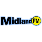 Midland FM 104.9 FM Netherlands, Veenendaal