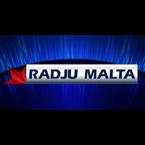 Radju Malta 1 93.7 FM Malta, Fgura