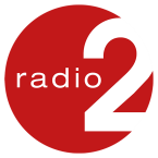 VRT Radio 2 Vlaams-Brabant & Brussel 93.7 FM Belgium, Brussels