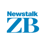 Newstalk ZB Auckland 89.4 FM New Zealand, Auckland