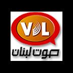 Voix Du Liban 93.3 FM Lebanon, Beirut