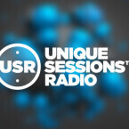 Unique Sessions Radio United Kingdom