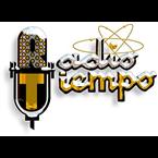 Radio Tiempo Puerto 1430 AM Puerto Rico, San Juan