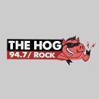 Rock 94.7 94.7 FM USA, Florence