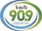 KWRB Radio a Ministry of Inspiracom 90.9 FM United States of America, Bisbee
