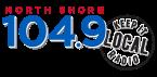 North Shore 104.9 104.9 FM USA, Boston