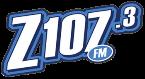 Z107.3 950 AM USA, Sheboygan