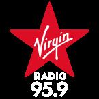 95-9 Virgin Radio Montreal 95.9 FM Canada, Montreal
