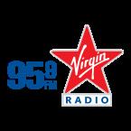 95.9 Virgin Radio 95.9 FM Canada, Montreal
