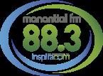 KBNR Manantial un Ministerio de Inspiracom 88.3 FM United States of America, Brownsville