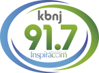 KBNJ Radio a Ministry of Inspiracom 91.7 FM United States of America, Corpus Christi