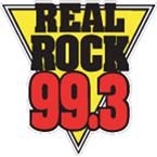 Real Rock 99.3 99.3 FM USA, Cape Girardeau