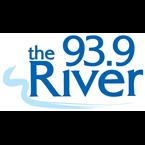93.9 The River 93.9 FM USA, Cape Girardeau