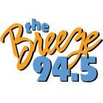 The Breeze 94.5 FM United States of America, Grand Island