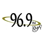 KMFY-FM 96.9 FM United States of America, Grand Rapids